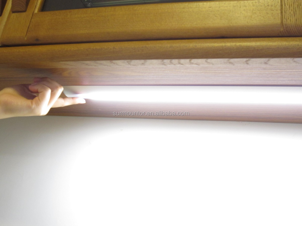 2m/1m/1.5m Led Kitchen/cabinet/wardrobe Led Profile Light