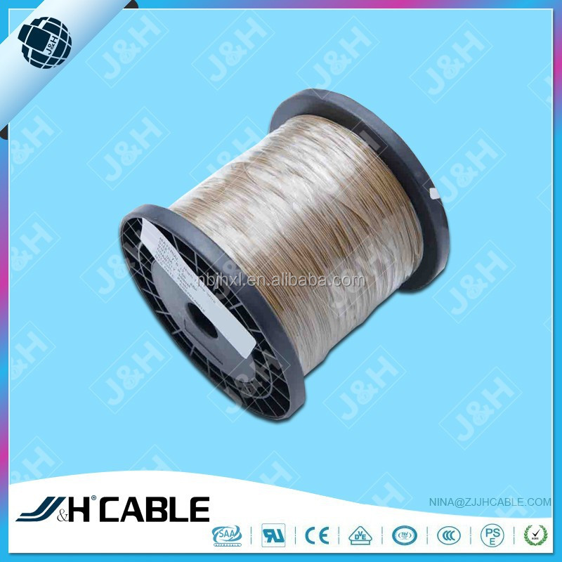 Contemporary Ptfe Wire High Voltage Ensign - Wiring Ideas For New ...