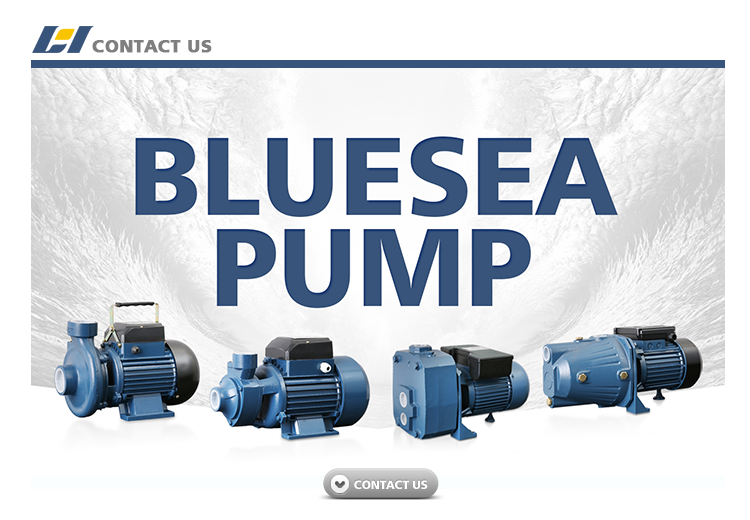competitive price 3 phase 1hp 1.5 hp high lift submersible deep well water pump in myanmar