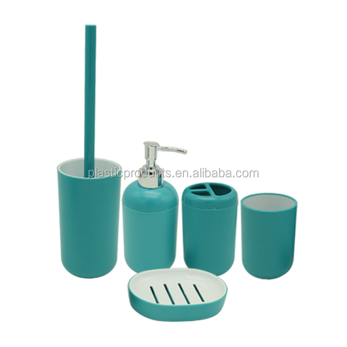 Bath Accessories, Bath Accessories Suppliers And Manufacturers At  Alibaba.com