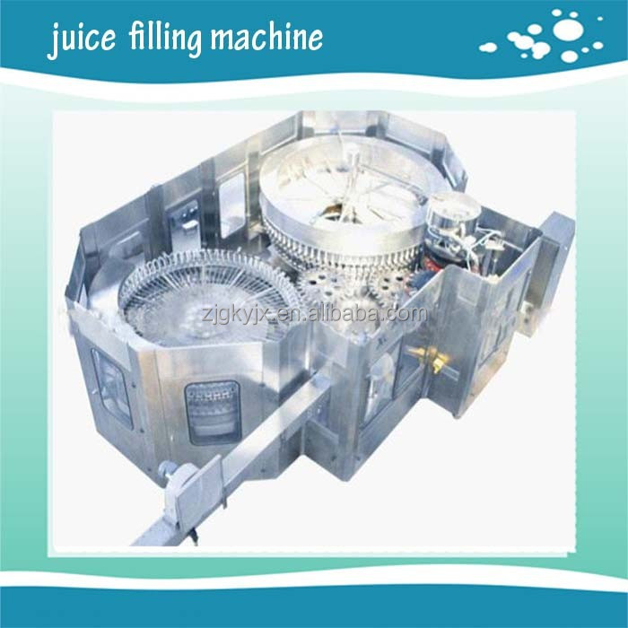Automatic mineral water bottle filling machines/water bottle vending machine