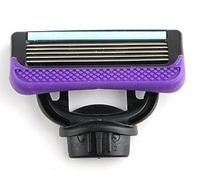 D952L-4R Wholesale price 5 blade replacement razor head