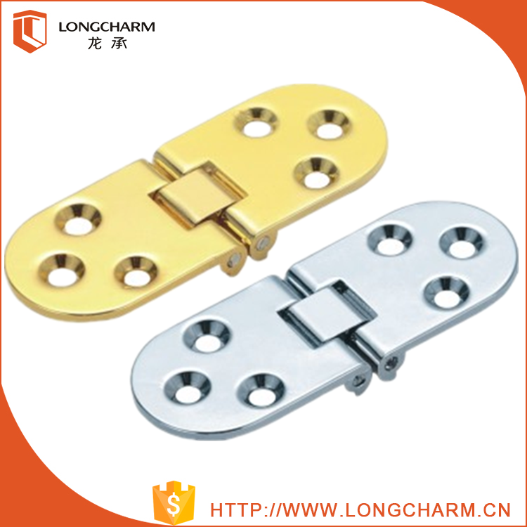 180 Degree Flap Hinge Suppliers And Manufacturers At Alibaba