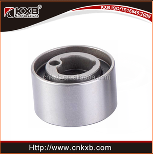 Suzuki Timing Tensioner Suzuki Timing Tensioner Suppliers And