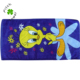 Wholesale exquisite beach towel bag