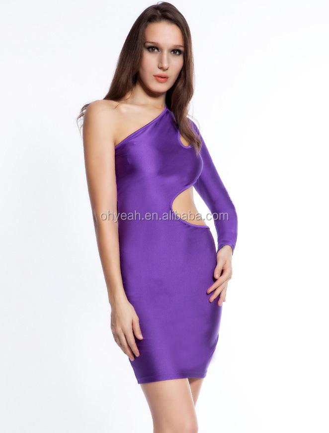 Venta al por mayor vestidos de famosas barato-Compre online los ...