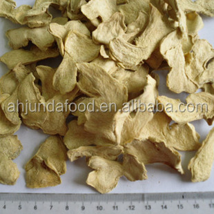 Chinese Factory Supply Bulk Vacuum Packed Dried Ginger Slices/Whole/Powder/Granules