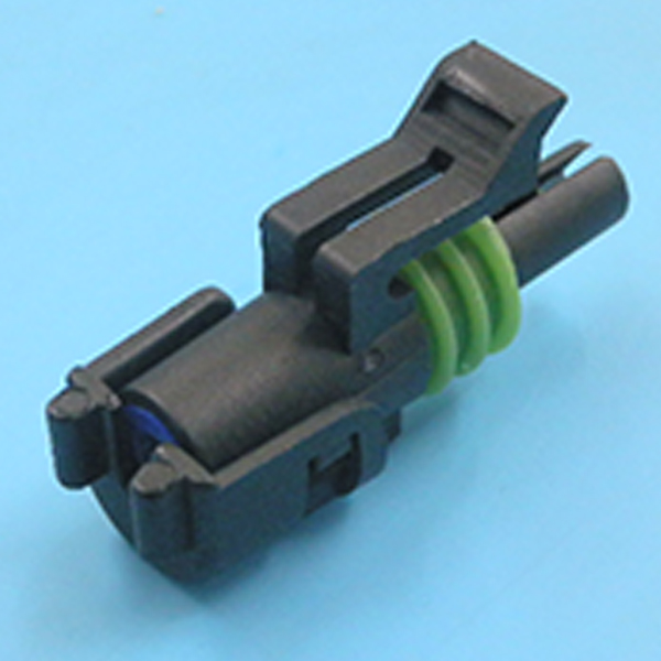 Trailer Connector Adapter, Trailer Connector Adapter Suppliers and ...