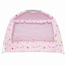 sc 1 st  Alibaba & Baby Mosquito Net Tent Wholesale Netted Tent Suppliers - Alibaba