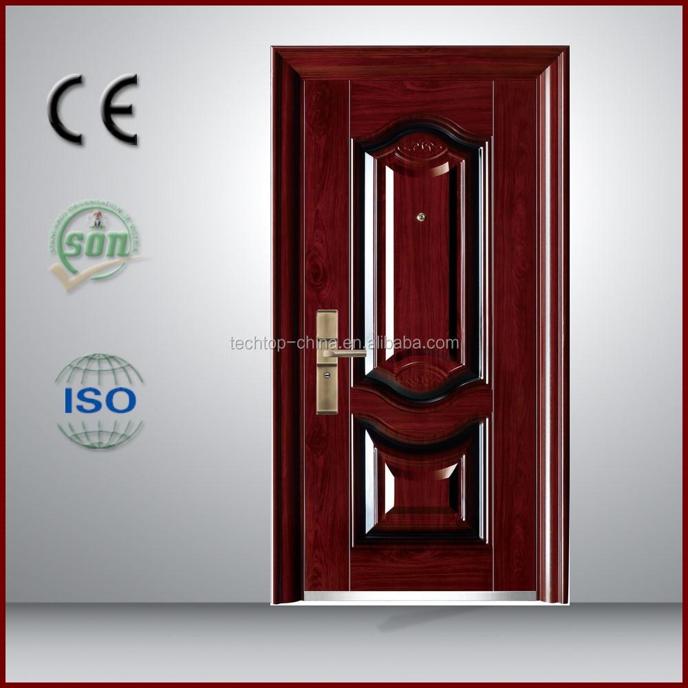 exterior metal door suppliers. exterior stainless steel door, door suppliers and manufacturers at alibaba.com metal a
