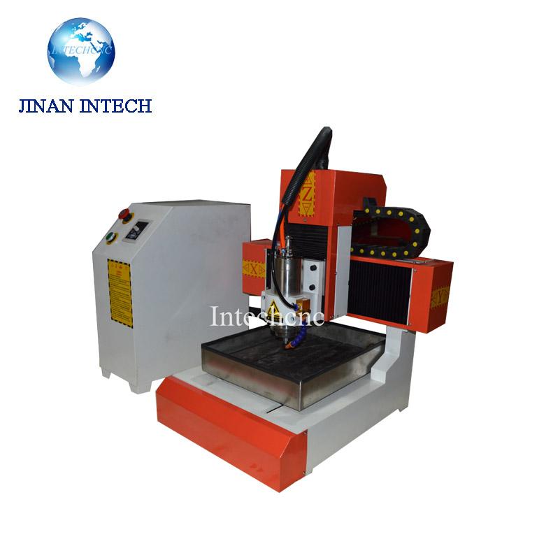 Купи из китая Благоустройство дома с alideals в магазине Jinan Intech Mechanical Equipment Co., Ltd.