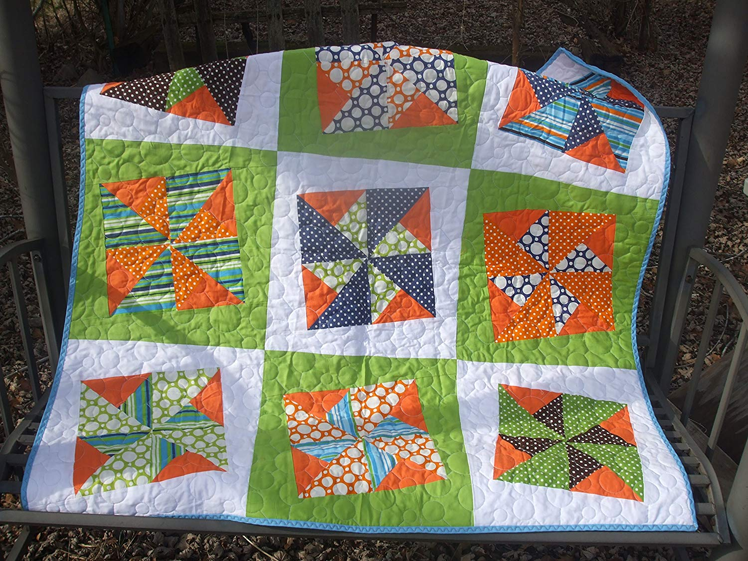 Baby Quilt Blocks.Cheap Baby Quilt Blocks Find Baby Quilt Blocks Deals On Line At