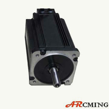 3kw brushless dc motor buy 120mm brushless dc motor 3kw