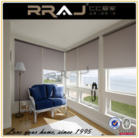 roller blind households ideas home decorating