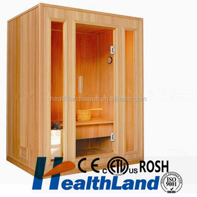 Indoor Sauna Kits Images - Amazing Design Ideas - luxsee.us