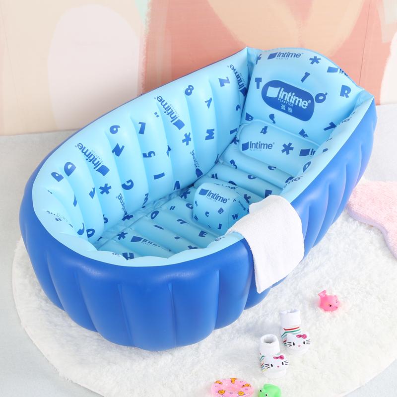 achetez en gros b b de bain baignoire seau en ligne des grossistes b b de bain baignoire. Black Bedroom Furniture Sets. Home Design Ideas