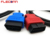 Female DB15 to 9302R OBD 2 OBD2 Diagnostic Cable for Automotive Scan tool