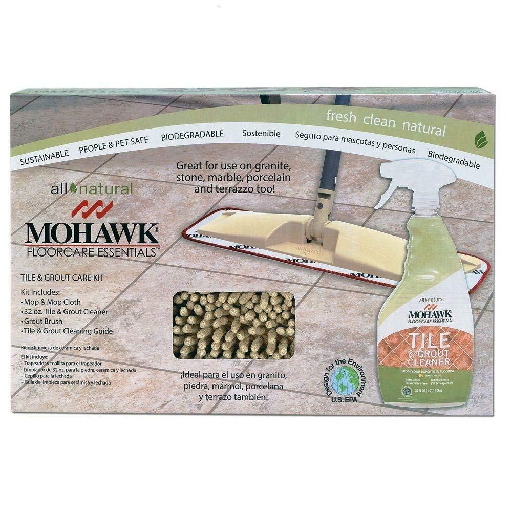 Cheap Mohawk Floor Tile Find Mohawk Floor Tile Deals On Line At