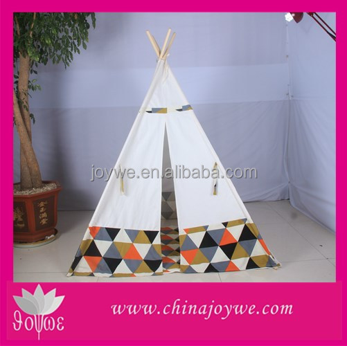 Childrenu0027s Tent Wholesale, Toys U0026 Hobbies Suppliers   Alibaba