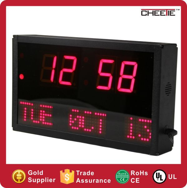 Wall Clocks With Day And Date Wall Clocks With Day And Date