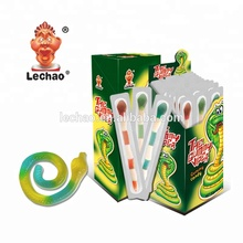 Snakes Flavor-Snakes Flavor Manufacturers, Suppliers and