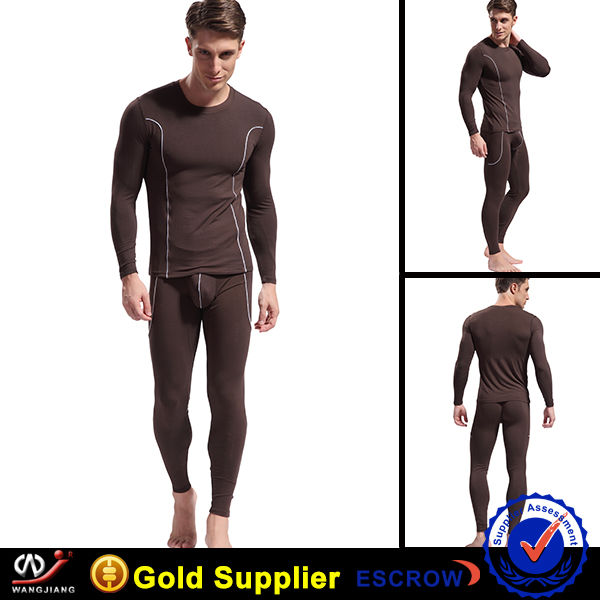 Thermal Underwear For Men India, Thermal Underwear For Men India ...