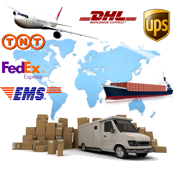 HK DHL/UPS/<strong>FEDEX</strong>/TNT Express door to door shipping rates From China to Hungary by air
