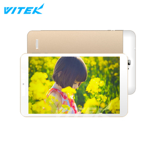 Most Popular product 8inch max screen china tablet supplier