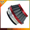Fits 22-49cc 2-Stroke Engines UFO Style Air Filter