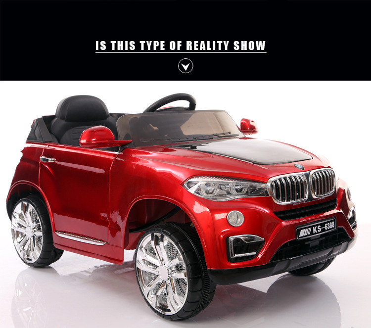 nueva elctrico para nios juguetes mini coche elctrico de hebei china mini precio barato de la