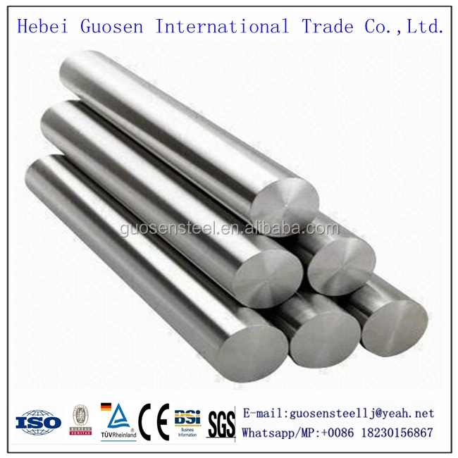 Cold Drawn Finished Steel Round Bar Manufacturers,Cold Drawn round bar
