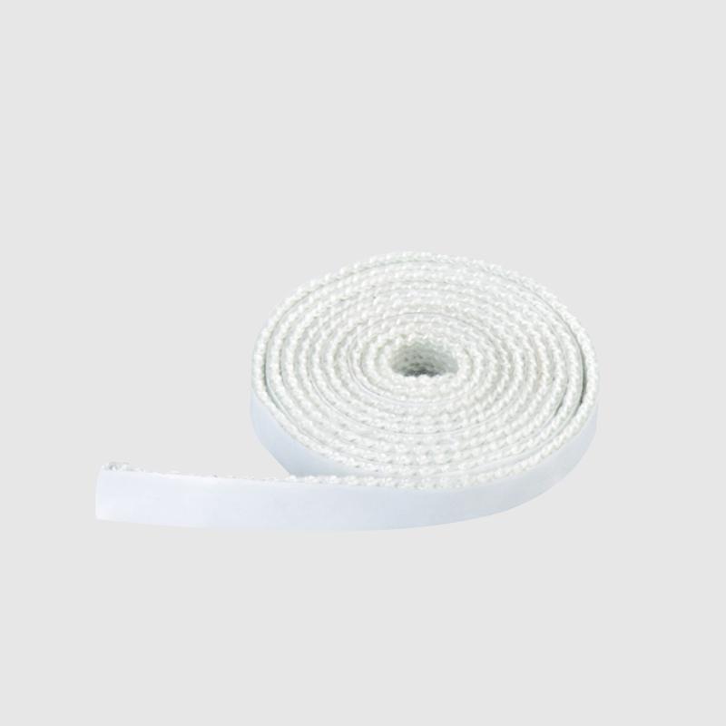 1.5mm Wärmebeständig Fiberglas Beschichtet Ausrüstung Kabel Hochtemperatur