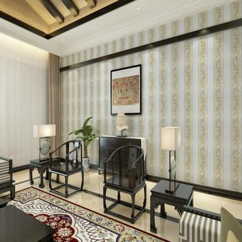 Modern Behang Slaapkamer.Fabrikant Leverancier Moderne Ontwerp Behang Voor Slaapkamer Buy Behang Modern Design Behang Modern Design Behang Product On Alibaba Com