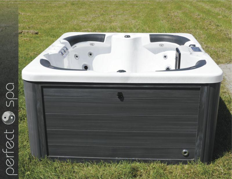 Vasca Da Bagno Indipendente Piccola : Nuovo design! piccola vasca da bagno dimensioni indipendente a buon