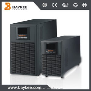 New product HS Series high frequency online ups distributor