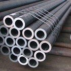 Gr. B/API 5L Standard Seamless Steel Pipes or Seamless Steel Tubes for ASTM A106