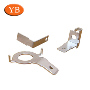 Custom Stainless Steel Brass Stamping Parts/Metal Stamping Press Metal Company Sheet Stamping Deep Draw Stamping