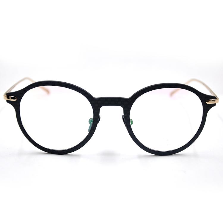 fe6107b360 Cheap Prescription Glasses China
