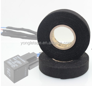 black auto engine high heat fireproof wire harness tape for gm ford rh alibaba com GM Headlight Wiring Harness GM Factory Wiring Harness