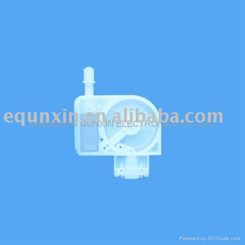 DX5 damper, damper for epson 7450 4800 7800 9800 9400 7880 7400 4400