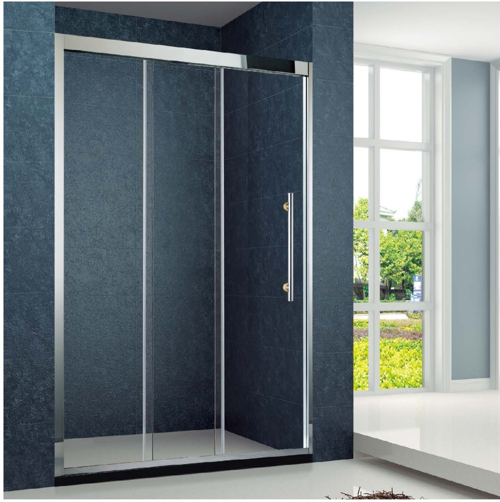 Opaque Shower Doors Opaque Shower Doors Suppliers And Manufacturers
