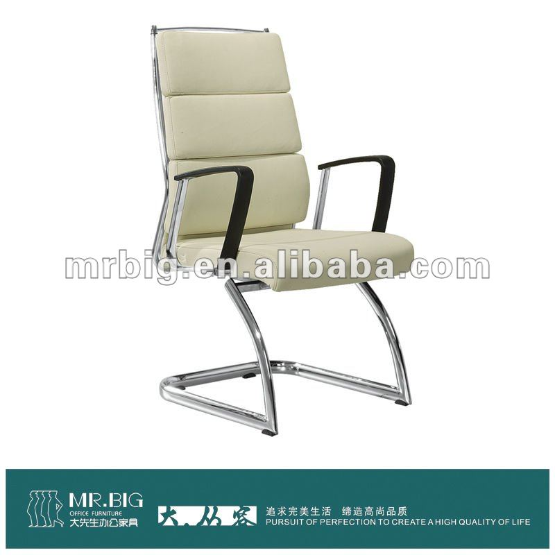Mr. Big Office Furniture, Mr. Big Office Furniture Suppliers And  Manufacturers At Alibaba.com
