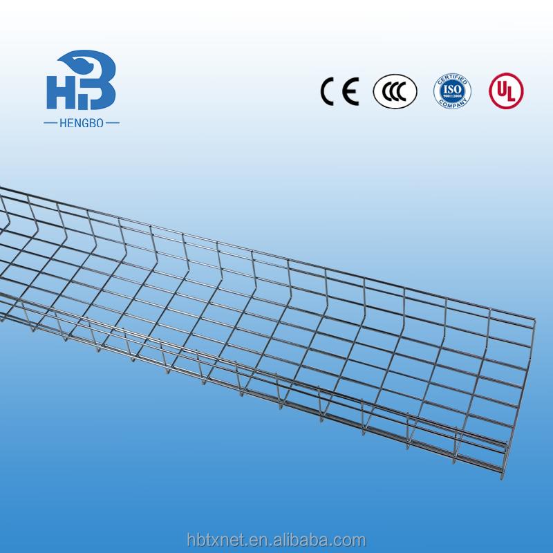 Finden Sie Hohe Qualität Isolierte Kabelrinne Hersteller und ...
