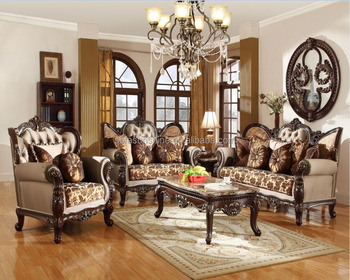 Famous Lounge Suite Designs Mold - Home Design Ideas and Inspiration ...