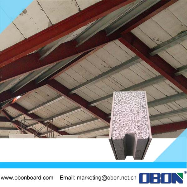 Alibaba china non asbestos cement types of polyester roof for Roof covering types