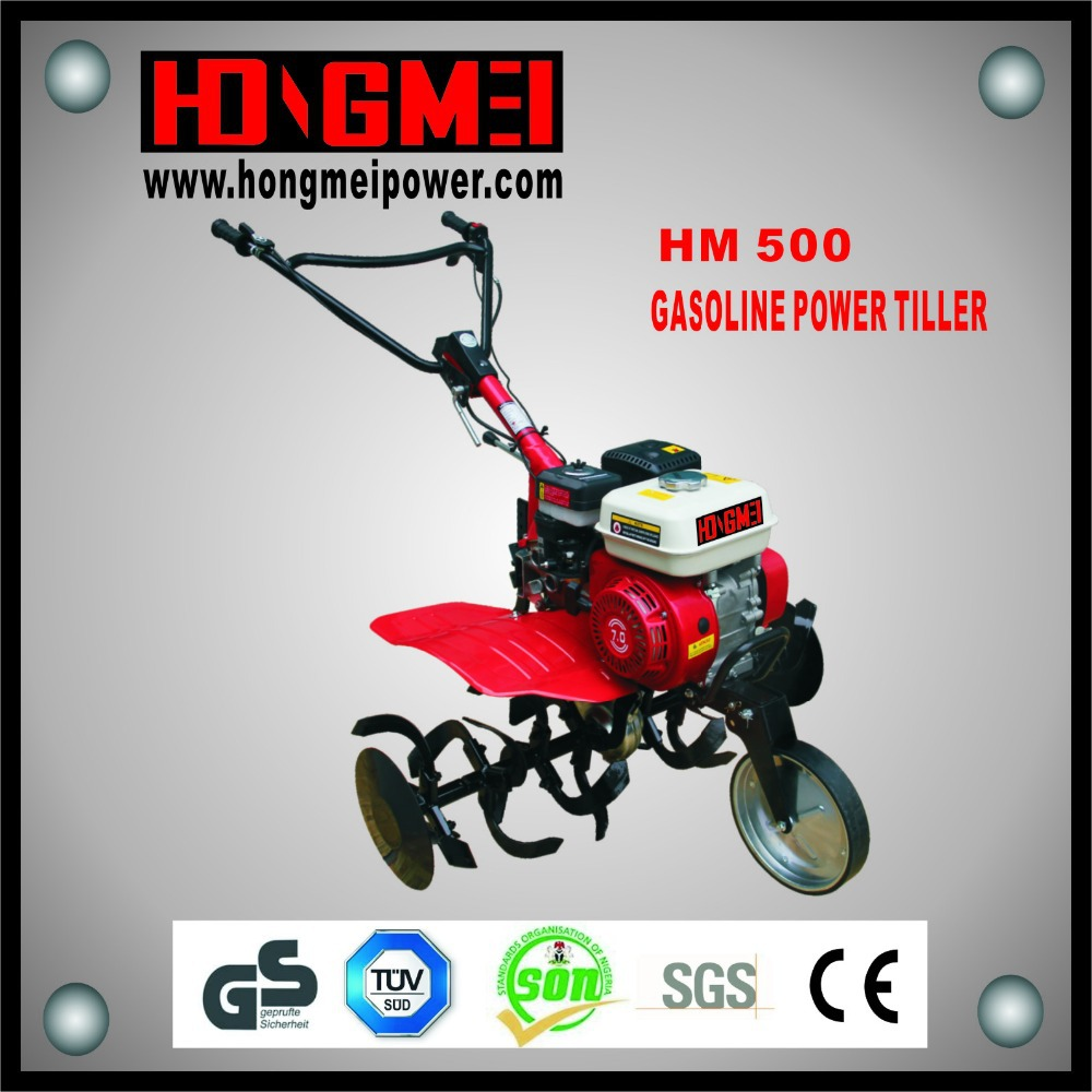 Types Of Rotavator, Types Of Rotavator Suppliers and Manufacturers ...