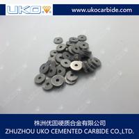 tungsten carbide circular blade blanks for Chop and Miter Saw Blades-KSB