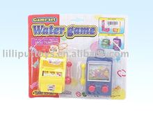 Plastic promotion candy toy