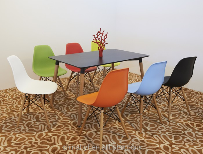 abs italienisches design tatami plastikst hle dsww daww st hle as 117d essstuhl produkt id. Black Bedroom Furniture Sets. Home Design Ideas