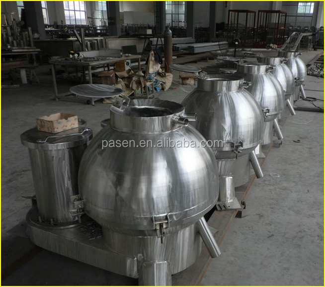 Stomach Tripe Cleaning Machine | Cow Stomach Cleaning Machine / Beef Cattle Slaughter Equipment